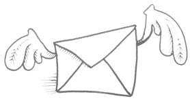 freelance, web design, contact