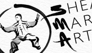 Shearer Martial Arts