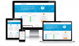 Workcare – Wellness in the workplace – Webdite Design & Build