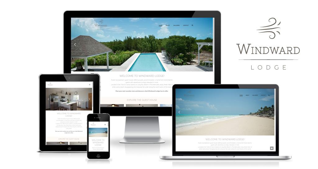 studio-mishfit-hotel-web-design-windward-lodge